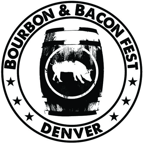 Bourbon and Bacon Fest- Sheraton Denver Downtown